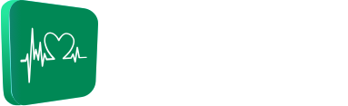 AED, CPR and First Aid Superstore