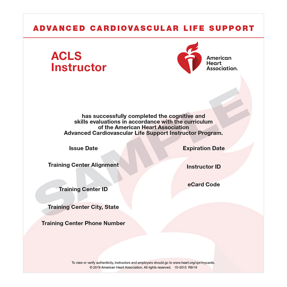acls-inst