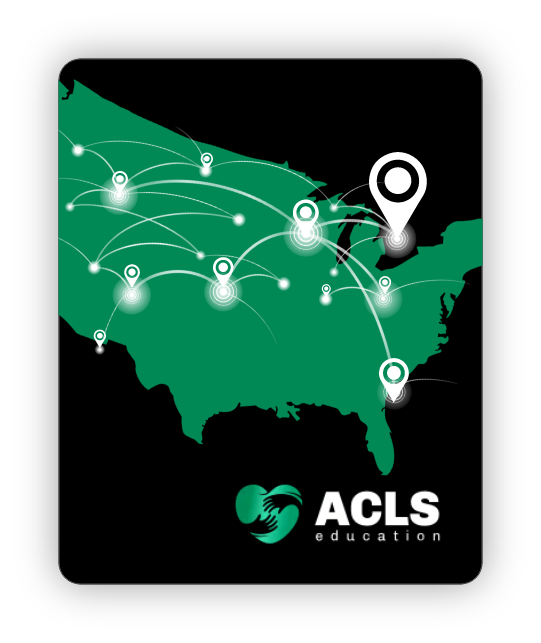 acl_locations